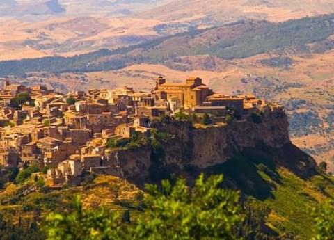 Case vacanze sicilia affitti da privati e ville sul mare for Subito case vacanze sicilia
