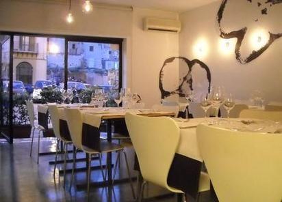 ristorante Ferro