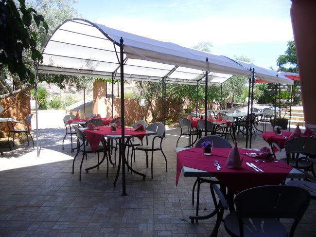 ristorante Vossia