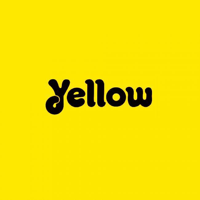 ristorante Yellow