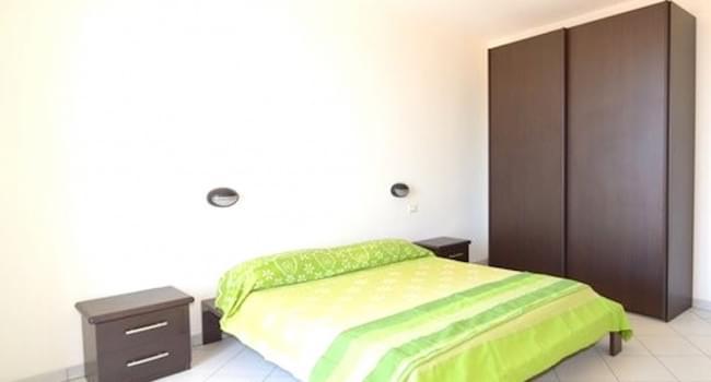 Offerta a nizza di sicilia 7 notti in casa vacanze for Subito case vacanze sicilia