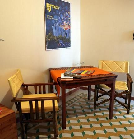 Bed And Breakfast La Terrazza Sul Porto - Trapani