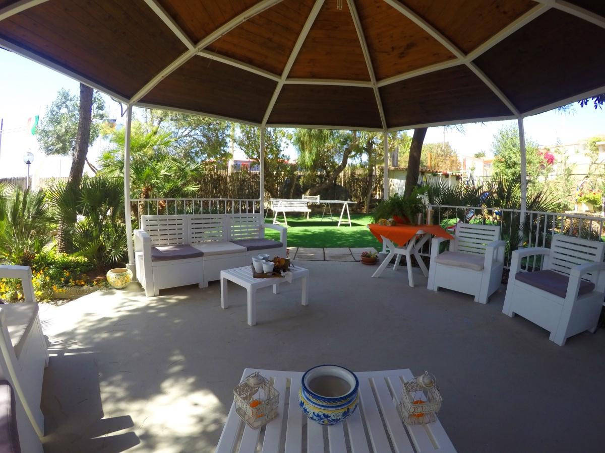 Casa vacanze cottage sul mare 3sirene sciacca for Vacanze a barcellona sul mare