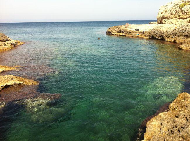 casa vacanze villa sicily cancello sul mare siracusa