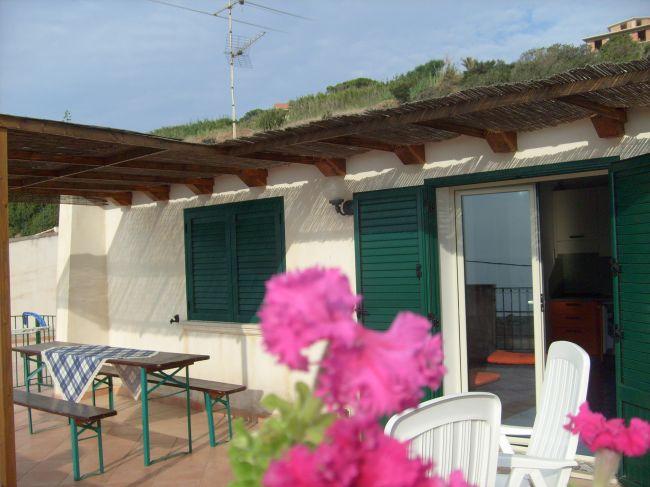 Casa Vacanze Residenza Le Terrazze - Sciacca