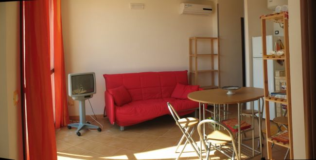 naturist B&B, naturist accomodation sicily, naturist holiday in Sicily, nudist holiday italy